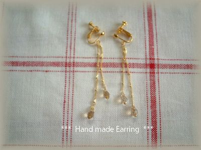 Hand_made_earring