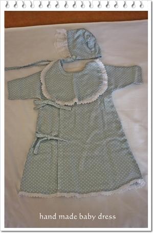 Hand_made_dress