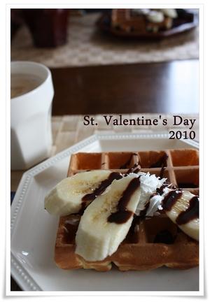 St_valentines_day